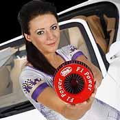 sportowe filtry powietrza BMC - najwy¿sza jako¶æ producenta który jest dostawc± czo³owych teamów F1 www.BMCairfilters.pl