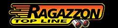 www.ragazon.pl - wydechy sportowe RAGAZZON dla najbardziej wymagających