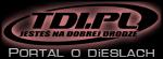 odwied� portal TDI.pl
